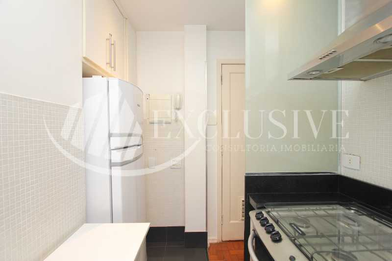 IMG_1476 - Apartamento à venda Rua Joaquim Nabuco,Ipanema, Rio de Janeiro - R$ 850.000 - SL1636 - 20