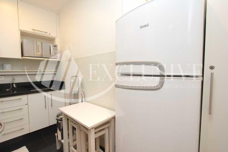 IMG_1477 - Apartamento à venda Rua Joaquim Nabuco,Ipanema, Rio de Janeiro - R$ 850.000 - SL1636 - 21