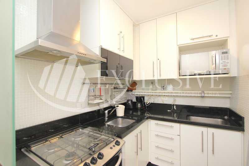 IMG_1478 - Apartamento à venda Rua Joaquim Nabuco,Ipanema, Rio de Janeiro - R$ 850.000 - SL1636 - 22