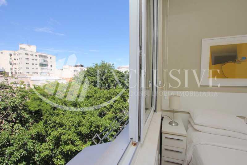 IMG_1480 - Apartamento à venda Rua Joaquim Nabuco,Ipanema, Rio de Janeiro - R$ 850.000 - SL1636 - 14