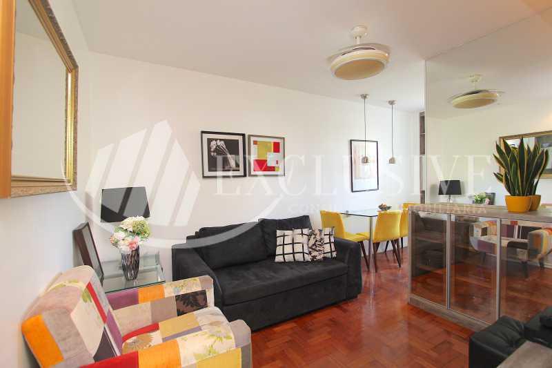 IMG_1460 - Apartamento à venda Rua Joaquim Nabuco,Ipanema, Rio de Janeiro - R$ 850.000 - SL1636 - 9