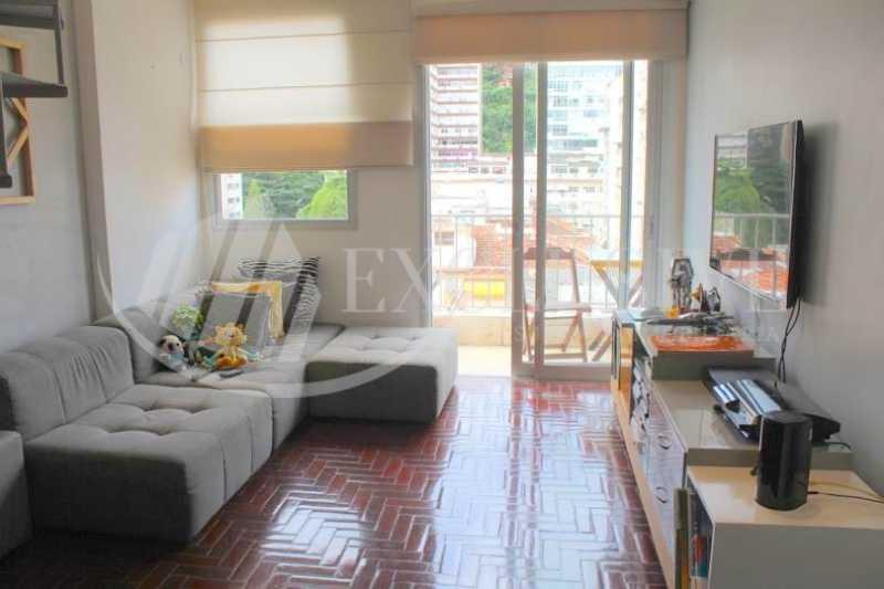 IMG_0988 - Cobertura à venda Rua Farme de Amoedo,Ipanema, Rio de Janeiro - R$ 3.000.000 - COB0123 - 9