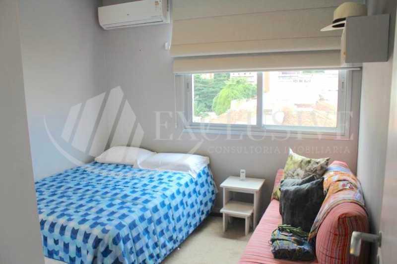 IMG_0992 - Cobertura à venda Rua Farme de Amoedo,Ipanema, Rio de Janeiro - R$ 3.000.000 - COB0123 - 13