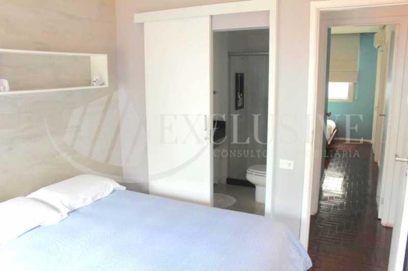 IMG_0999 - Cobertura à venda Rua Farme de Amoedo,Ipanema, Rio de Janeiro - R$ 3.000.000 - COB0123 - 16