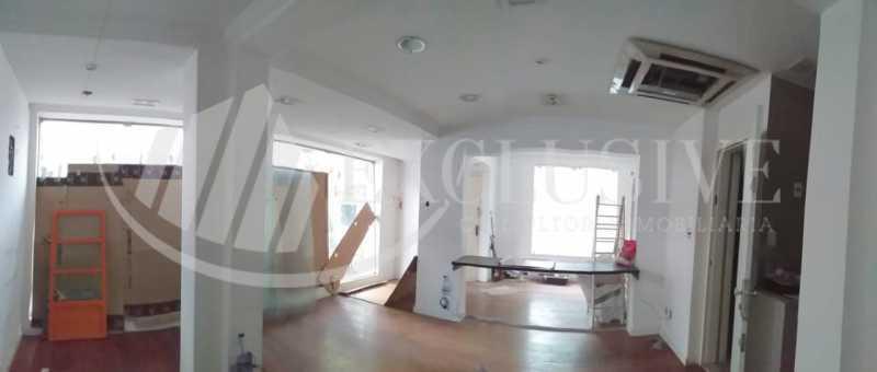 d1308499-48a5-4050-be9f-52e86c - Casa Comercial 230m² para venda e aluguel Rua Aníbal de Mendonça,Ipanema, Rio de Janeiro - R$ 12.000.000 - SL3514 - 5