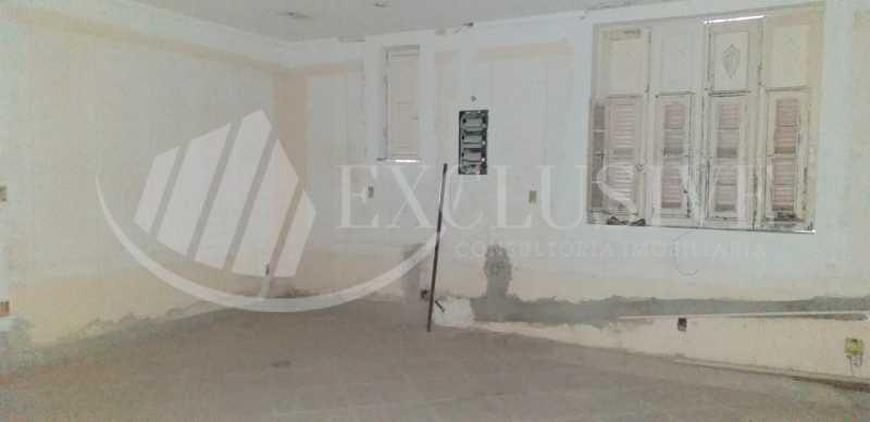 61e8763c-97fd-4ee4-840b-831d20 - Casa Comercial 230m² para venda e aluguel Rua Aníbal de Mendonça,Ipanema, Rio de Janeiro - R$ 12.000.000 - SL3514 - 11