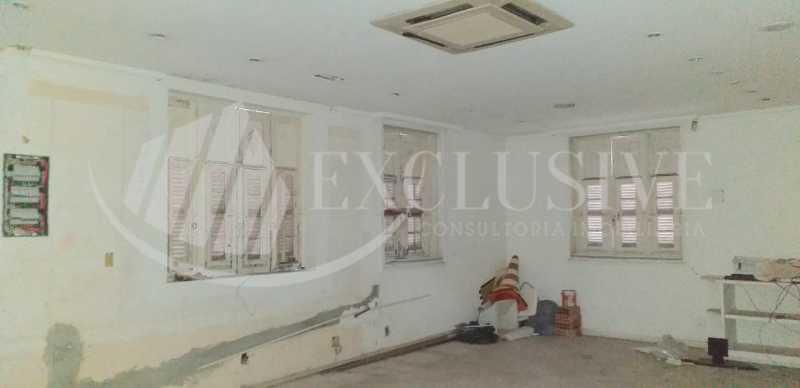 800108ba-77a1-4427-83ca-de2ab5 - Casa Comercial 230m² para venda e aluguel Rua Aníbal de Mendonça,Ipanema, Rio de Janeiro - R$ 12.000.000 - SL3514 - 12