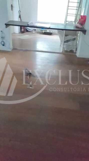 ce7cdc7e-6f36-45aa-bac7-ba168a - Casa Comercial 230m² para venda e aluguel Rua Aníbal de Mendonça,Ipanema, Rio de Janeiro - R$ 12.000.000 - SL3514 - 16