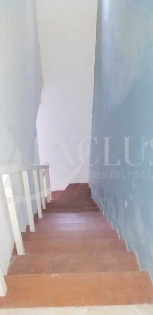 5c79cedb-0557-4eda-a402-b6a204 - Casa Comercial 230m² para venda e aluguel Rua Aníbal de Mendonça,Ipanema, Rio de Janeiro - R$ 12.000.000 - SL3514 - 17