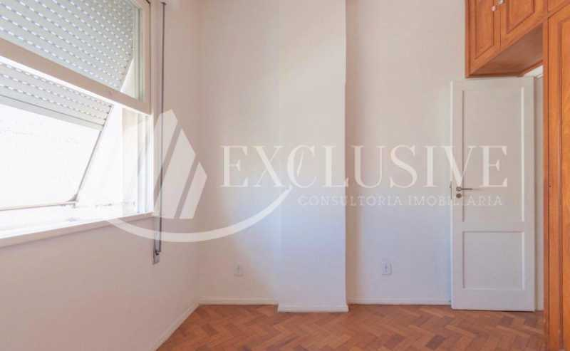 166c90ca-ea37-4e4a-805d-dfcded - Apartamento à venda Avenida Ataulfo de Paiva,Leblon, Rio de Janeiro - R$ 860.000 - SL1638 - 8