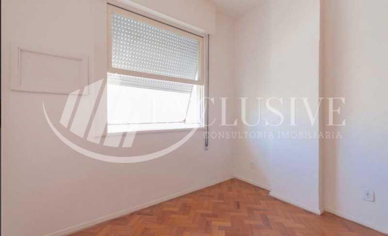 14c03354-bae3-4cec-a0f5-cfd997 - Apartamento à venda Avenida Ataulfo de Paiva,Leblon, Rio de Janeiro - R$ 860.000 - SL1638 - 11