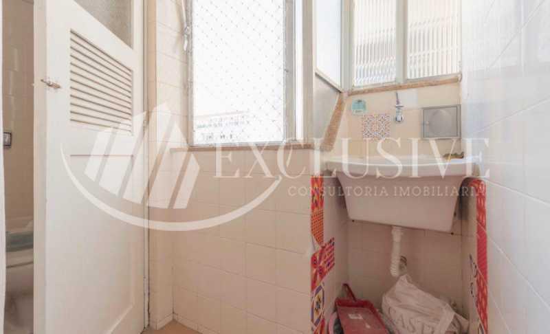 ddea1a84-4df6-47fa-98a9-3306e8 - Apartamento à venda Avenida Ataulfo de Paiva,Leblon, Rio de Janeiro - R$ 860.000 - SL1638 - 17