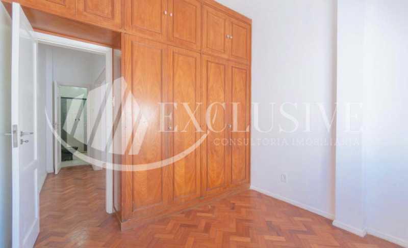42c42937-db95-472c-999d-3df047 - Apartamento à venda Avenida Ataulfo de Paiva,Leblon, Rio de Janeiro - R$ 860.000 - SL1638 - 9