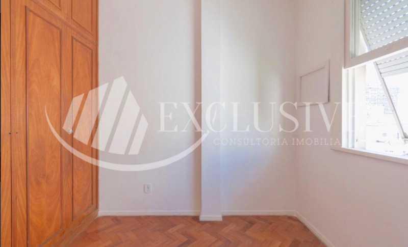 efa8b062-d09d-4498-bcc2-a5f0e0 - Apartamento à venda Avenida Ataulfo de Paiva,Leblon, Rio de Janeiro - R$ 860.000 - SL1638 - 10