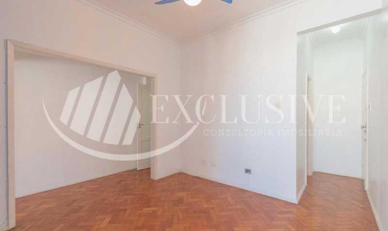 179a5e2b-b3b3-42b1-ab3e-f934f2 - Apartamento à venda Avenida Ataulfo de Paiva,Leblon, Rio de Janeiro - R$ 860.000 - SL1638 - 6