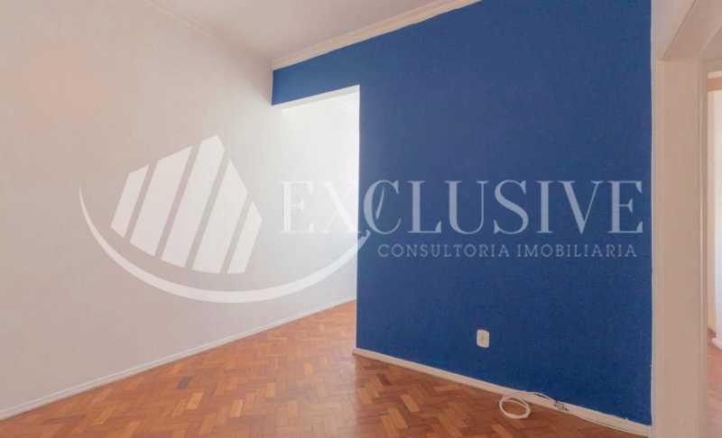 b804adbe-0472-4924-8f43-eeb77f - Apartamento à venda Avenida Ataulfo de Paiva,Leblon, Rio de Janeiro - R$ 860.000 - SL1638 - 4