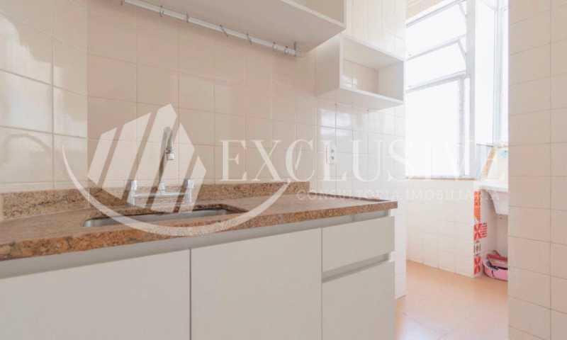 3716f87f-5038-4343-87fe-345133 - Apartamento à venda Avenida Ataulfo de Paiva,Leblon, Rio de Janeiro - R$ 860.000 - SL1638 - 15