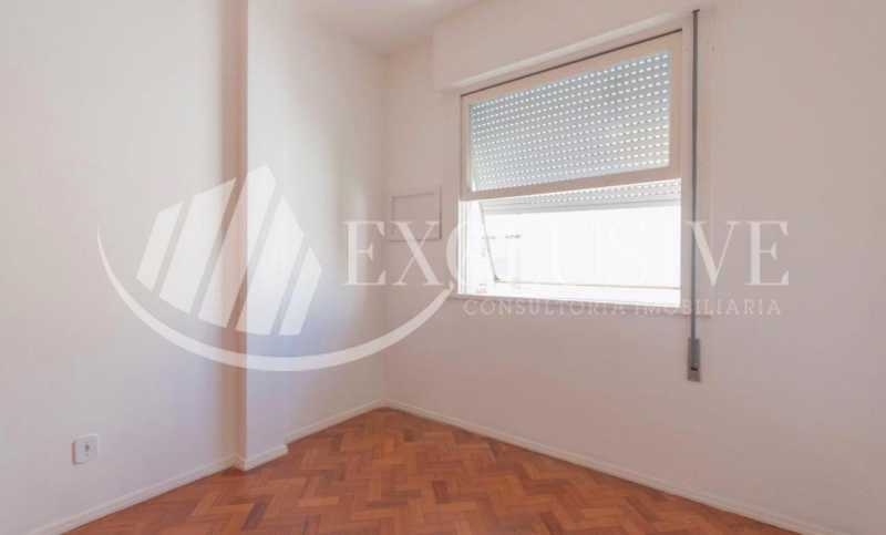 a4973702-33e1-4cb3-8bb1-1e6bc6 - Apartamento à venda Avenida Ataulfo de Paiva,Leblon, Rio de Janeiro - R$ 860.000 - SL1638 - 18