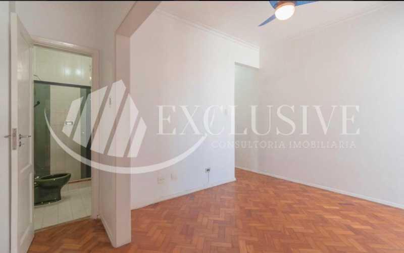 af127613-a07b-48dd-bd8b-458b19 - Apartamento à venda Avenida Ataulfo de Paiva,Leblon, Rio de Janeiro - R$ 860.000 - SL1638 - 3