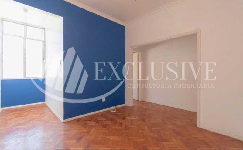 45862527-961c-4214-999e-abdd6f - Apartamento à venda Avenida Ataulfo de Paiva,Leblon, Rio de Janeiro - R$ 860.000 - SL1638 - 5