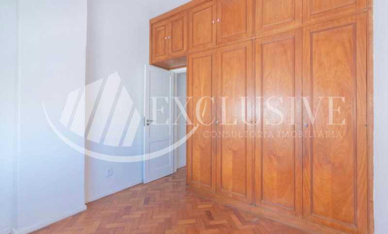 54cc7289-ebe1-49b2-bb1b-729a16 - Apartamento à venda Avenida Ataulfo de Paiva,Leblon, Rio de Janeiro - R$ 860.000 - SL1638 - 12