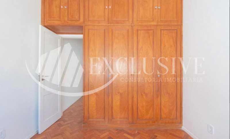 430e3237-09ae-475b-85ed-506fe3 - Apartamento à venda Avenida Ataulfo de Paiva,Leblon, Rio de Janeiro - R$ 860.000 - SL1638 - 13