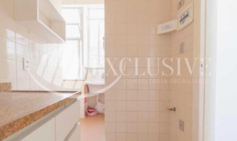 5a55bcd9-5cc1-4eb1-99d4-650d9a - Apartamento à venda Avenida Ataulfo de Paiva,Leblon, Rio de Janeiro - R$ 860.000 - SL1638 - 16