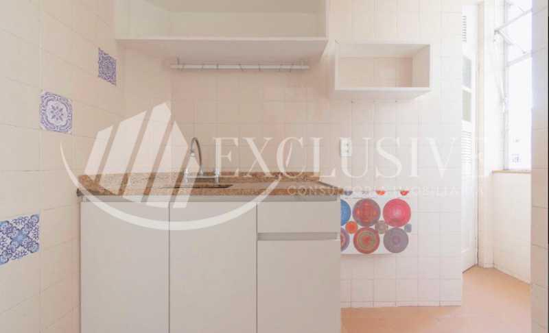 b03440f6-e5ab-4568-a100-fb2c69 - Apartamento à venda Avenida Ataulfo de Paiva,Leblon, Rio de Janeiro - R$ 860.000 - SL1638 - 14