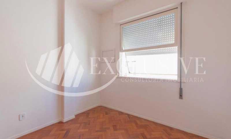 a4973702-33e1-4cb3-8bb1-1e6bc6 - Apartamento à venda Avenida Ataulfo de Paiva,Leblon, Rio de Janeiro - R$ 860.000 - SL1638 - 21