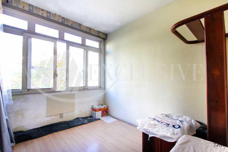sem título-5 - Cobertura à venda Avenida General San Martin,Leblon, Rio de Janeiro - R$ 4.300.000 - COB0127 - 7