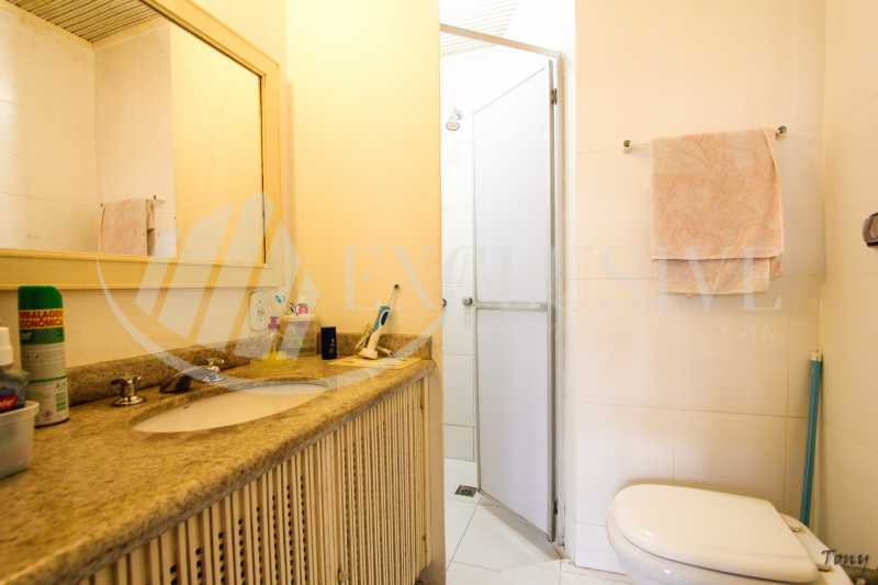 sem título-7 - Cobertura à venda Avenida General San Martin,Leblon, Rio de Janeiro - R$ 4.300.000 - COB0127 - 9