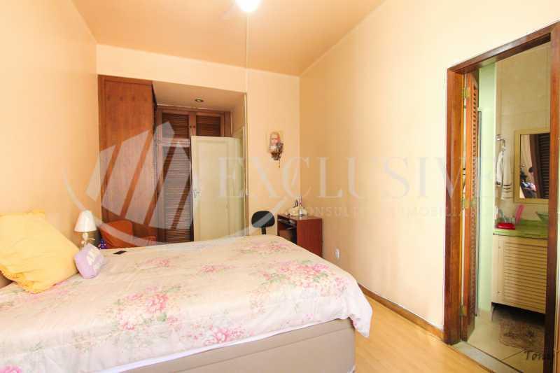 sem título-13 - Cobertura à venda Avenida General San Martin,Leblon, Rio de Janeiro - R$ 4.300.000 - COB0127 - 12