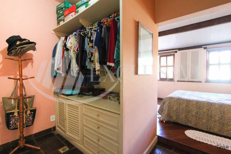 sem título-23 - Cobertura à venda Avenida General San Martin,Leblon, Rio de Janeiro - R$ 4.300.000 - COB0127 - 20