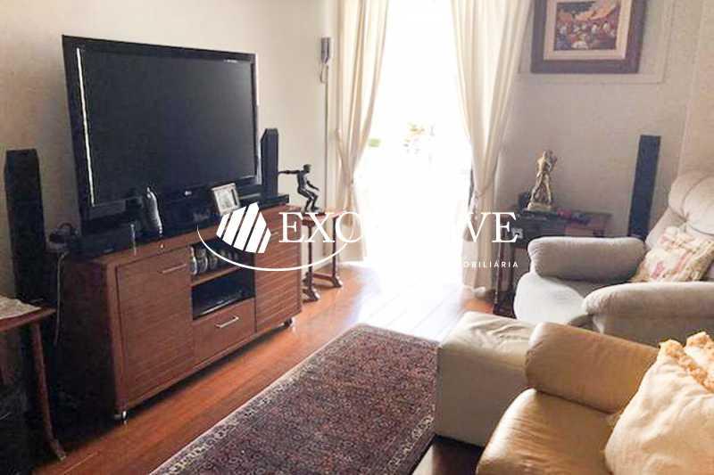 183c5f3ded7b97eefb9e6a4f8d8fe5 - Cobertura à venda Rua Sambaíba,Leblon, Rio de Janeiro - R$ 3.060.000 - COB0130 - 5