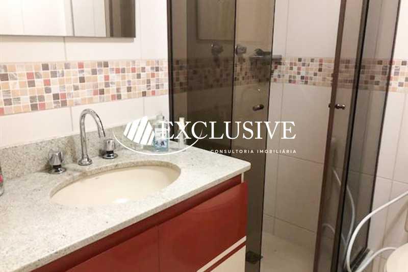 07782807f96f5121db1789bf444626 - Cobertura à venda Rua Sambaíba,Leblon, Rio de Janeiro - R$ 3.060.000 - COB0130 - 14