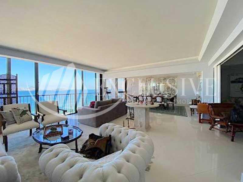 5bebf089346c60fad3dabe73ba0a4d - Apartamento para venda e aluguel Rua Joaquim Nabuco,Ipanema, Rio de Janeiro - R$ 11.000.000 - LOC368 - 1