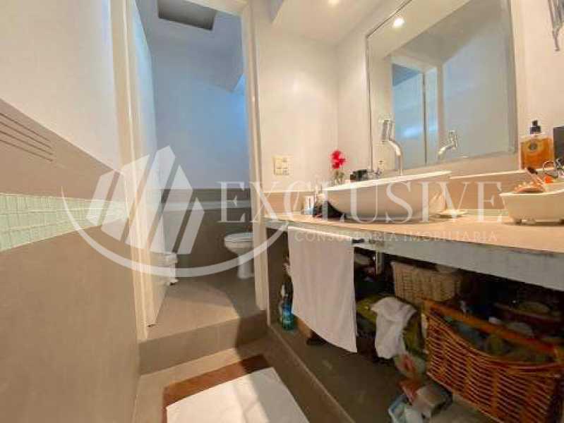 00fe201295a42ff185565bec1fd21d - Apartamento para venda e aluguel Rua Joaquim Nabuco,Ipanema, Rio de Janeiro - R$ 11.000.000 - LOC368 - 18