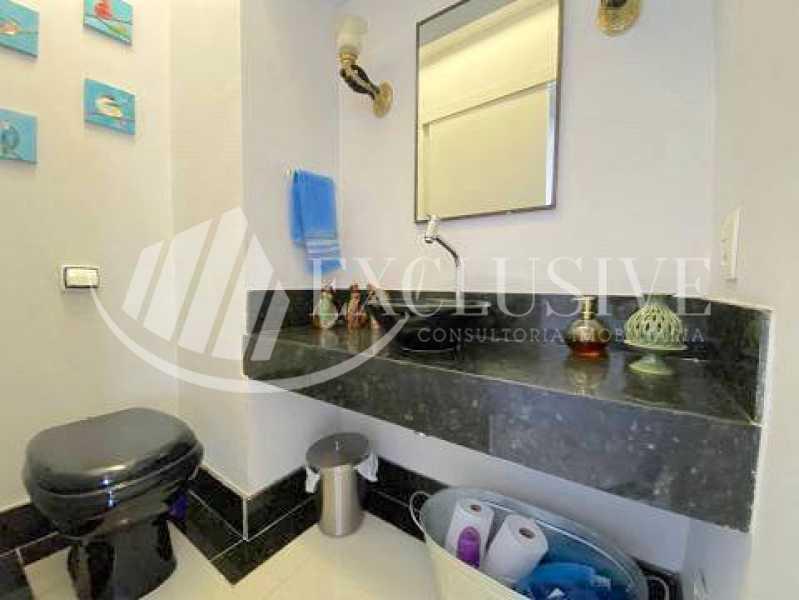 992082b74e1f6e10202eb865fea156 - Apartamento para venda e aluguel Rua Joaquim Nabuco,Ipanema, Rio de Janeiro - R$ 11.000.000 - LOC368 - 19
