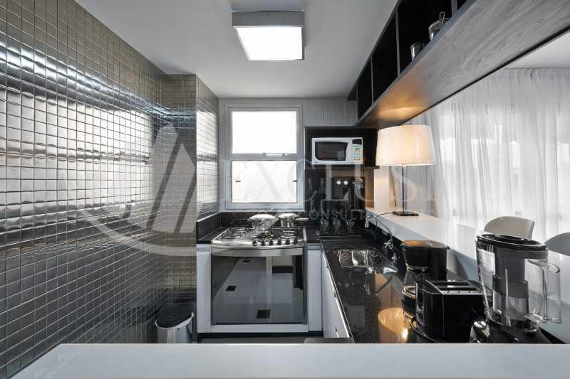 ff73bece-c3a0-4484-af8d-c4841e - Apartamento à venda Rua Barão da Torre,Ipanema, Rio de Janeiro - R$ 1.800.000 - SL1640 - 10