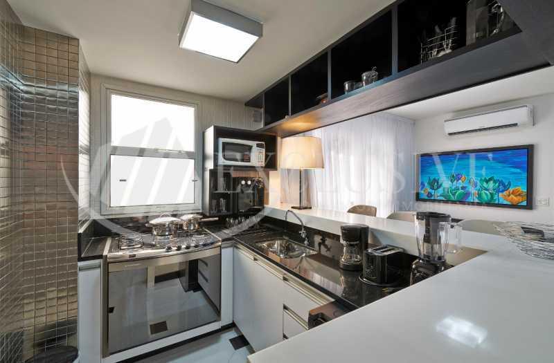 6c305e74-4f51-4874-b385-0644cc - Apartamento à venda Rua Barão da Torre,Ipanema, Rio de Janeiro - R$ 1.800.000 - SL1640 - 12