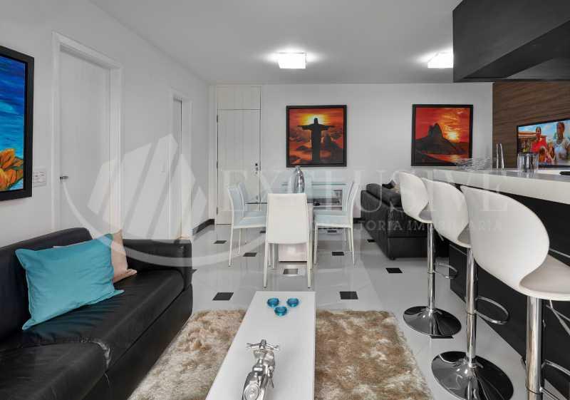 77d40305-8037-4786-a8ed-2c2881 - Apartamento à venda Rua Barão da Torre,Ipanema, Rio de Janeiro - R$ 1.800.000 - SL1640 - 9