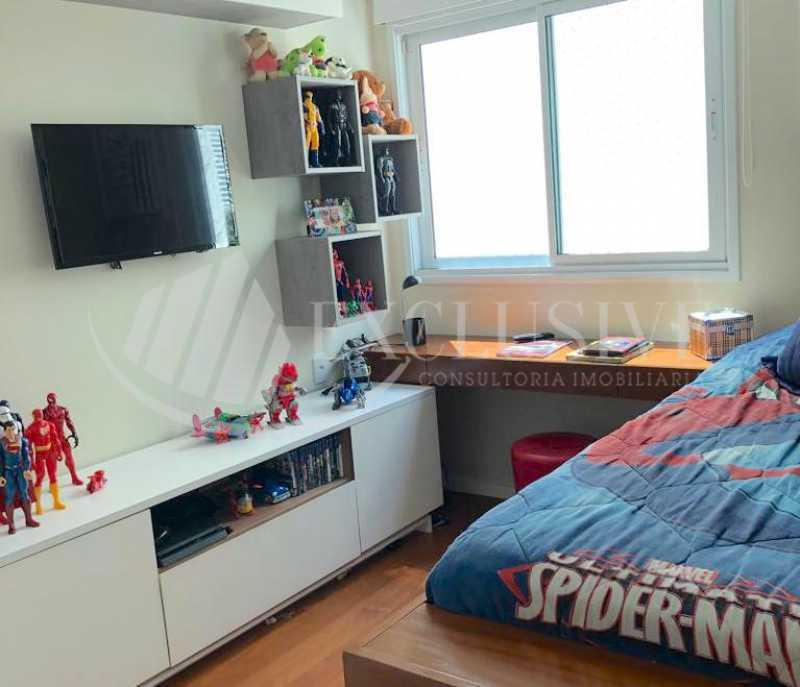 3fe1640b-82ec-4824-ae62-39f5b3 - Apartamento à venda Estrada do Joá,São Conrado, Rio de Janeiro - R$ 1.900.000 - SL3533 - 13
