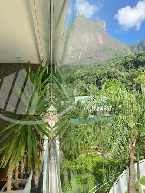 5d9b2d2b-a88a-46f9-a332-74b40b - Apartamento à venda Estrada do Joá,São Conrado, Rio de Janeiro - R$ 1.900.000 - SL3533 - 20