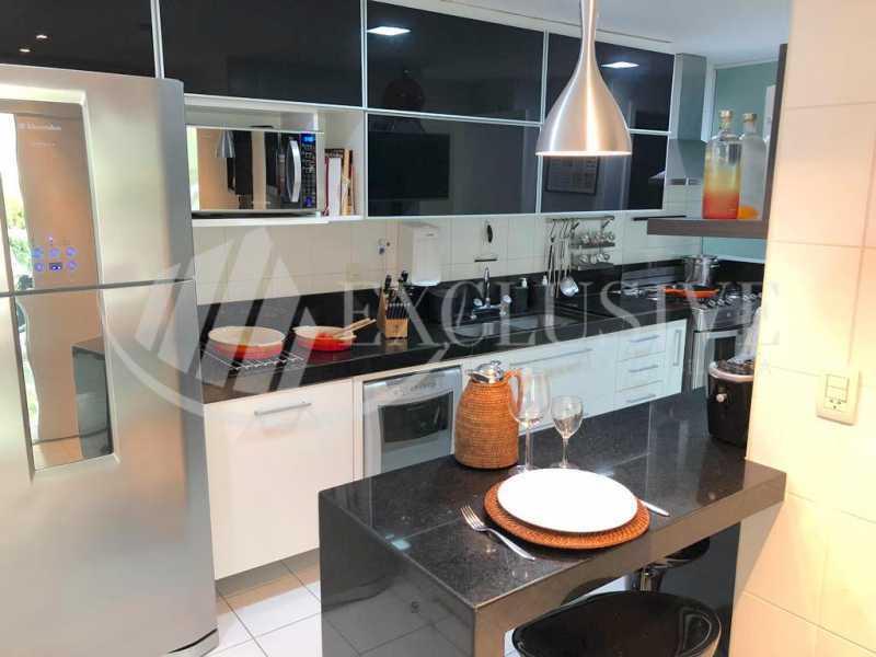 19d12efb-5317-4cae-abbd-0d429a - Apartamento à venda Estrada do Joá,São Conrado, Rio de Janeiro - R$ 1.900.000 - SL3533 - 18