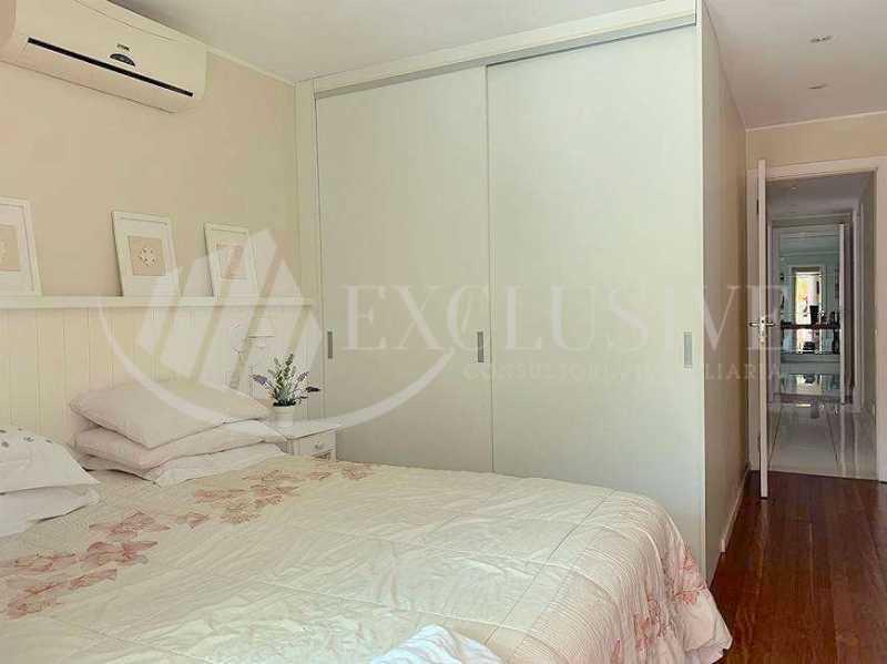 41ade30b07053bfcb6275accec5b38 - Apartamento à venda Estrada do Joá,São Conrado, Rio de Janeiro - R$ 1.900.000 - SL3533 - 11