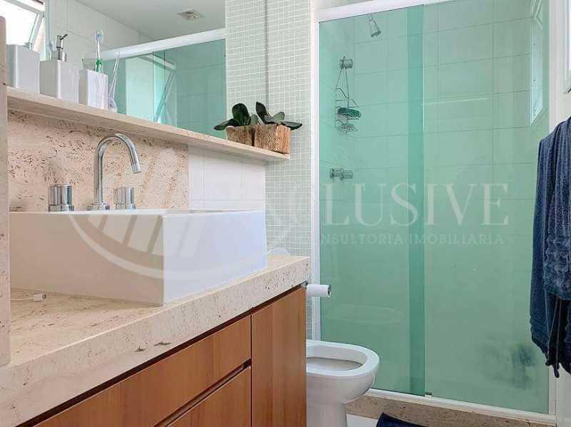 092ab3bf4ddb863888076246184ca2 - Apartamento à venda Estrada do Joá,São Conrado, Rio de Janeiro - R$ 1.900.000 - SL3533 - 12