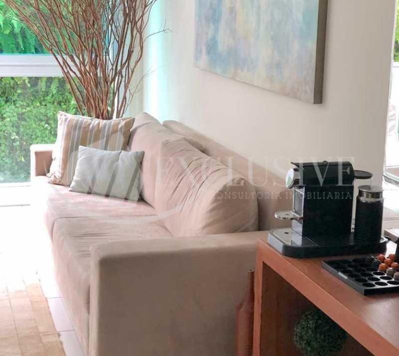 a2f4f5b5-465f-4e83-9d26-8ac4b9 - Apartamento à venda Estrada do Joá,São Conrado, Rio de Janeiro - R$ 1.900.000 - SL3533 - 19