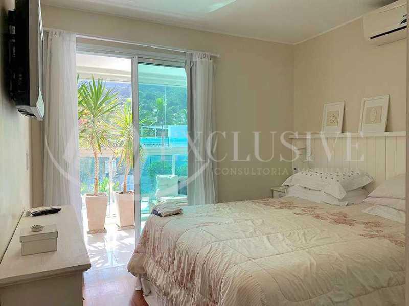 c90678b4d37e5d40731575758ff072 - Apartamento à venda Estrada do Joá,São Conrado, Rio de Janeiro - R$ 1.900.000 - SL3533 - 10