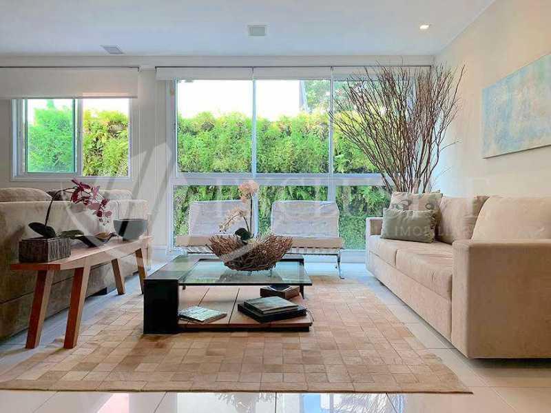 e85eb3a9258565b3c83c5b45e10bb4 - Apartamento à venda Estrada do Joá,São Conrado, Rio de Janeiro - R$ 1.900.000 - SL3533 - 8