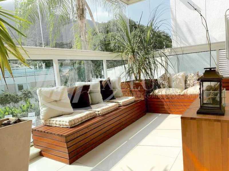 fb51c752-dc5b-4b0c-bbb2-123783 - Apartamento à venda Estrada do Joá,São Conrado, Rio de Janeiro - R$ 1.900.000 - SL3533 - 21
